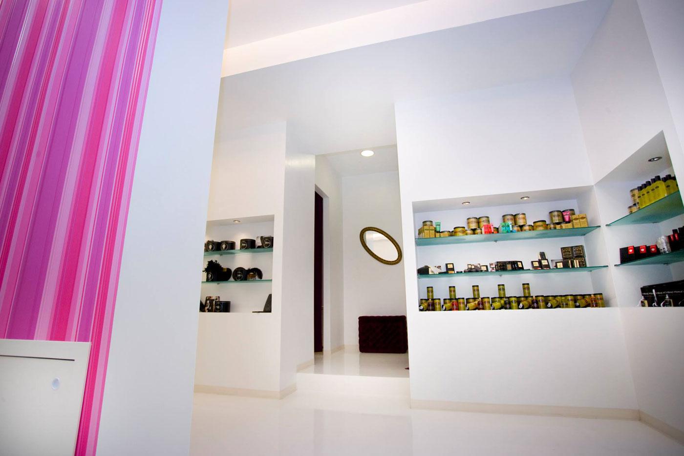 stocco-ristrutturazioni-arredamento-negozi-torino - Piemonte Chic