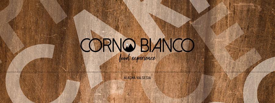 """Ristorante """"Corno Bianco"""" Alagna Valsesia – Tra Passione e Territorio"""